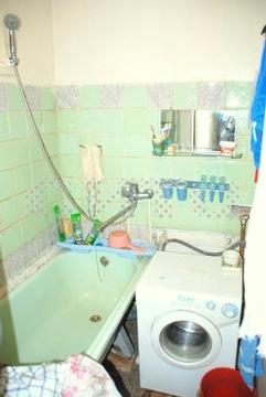 Продажа квартиры, Череповец, Моченкова Улица - Фото 4