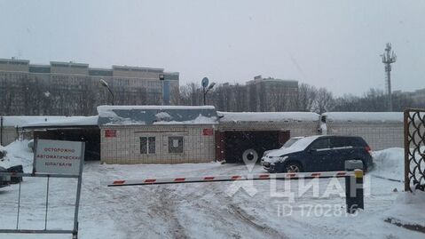 Продажа готового бизнеса, Казань, Улица Кул Гали - Фото 2