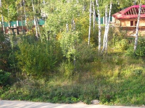 Новый коттедж в престижном поселке «Военнослужащий» близ Беляниново, 7 . - Фото 5