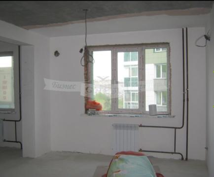 Продажа 3 к. квартиры - Фото 3