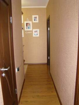 Продается 2-комн. квартира 49 м2, м.Алабинская - Фото 3