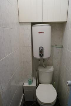 Сдается 4-х комнатная квартира во Фрунзенском районе г. Ярославля . - Фото 3