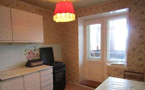 2-ая квартира на Судогодском шоссе - Фото 4