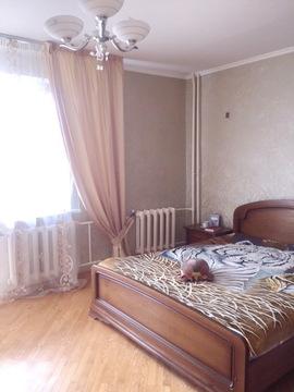 "Продажа 4-комнатной квартиры в районе ТЦ ""Максимир"" - Фото 2"