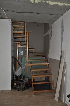Продаю 3х комнатную квартиру в таун хаусе г.Чехове, ул.Палисадная - Фото 3