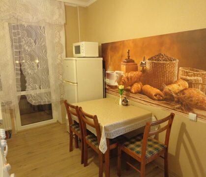 Сдам комнату по ул. Комсомольская, 51 - Фото 1