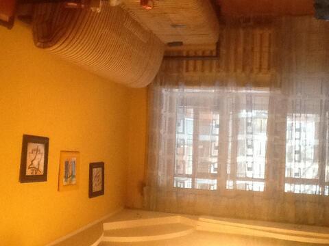 Сдам 2 комнатную квартиру на Шибанкова - Фото 1