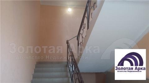 Продажа квартиры, Южный, Динской район, Ул. Северная - Фото 3