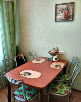 Продам кочетова - Фото 3