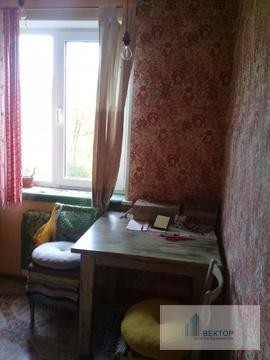 Сдам двухкомнатную квартиру в Щелково улица Заречная дом 5 - Фото 4