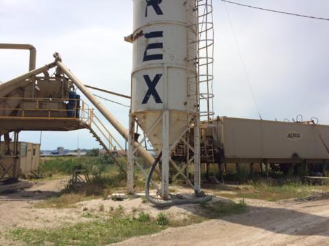 Продам асфальтовый завод в Крыму - Фото 4