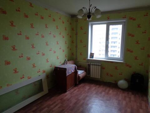 Двухкомнатная квартира: г.Липецк, Победы проспект, 126 - Фото 2