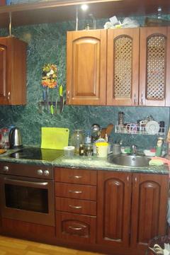 Продам 2-х комнатную квартиру, Купить квартиру в Смоленске по недорогой цене, ID объекта - 321189838 - Фото 1