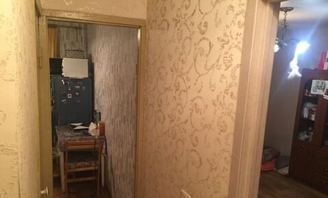 1-ая квартира на Растопчина - Фото 2