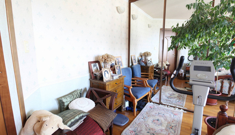 Продажа квартиры, Нижний Новгород, Гагарина пр-кт. - Фото 5