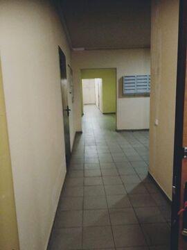 Продажа квартиры, Новая Усмань, Новоусманский район, Ул. Полевая - Фото 3