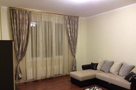 Сдается комната по адресу Кутузова, 19, Аренда комнат в Туле, ID объекта - 700807329 - Фото 1
