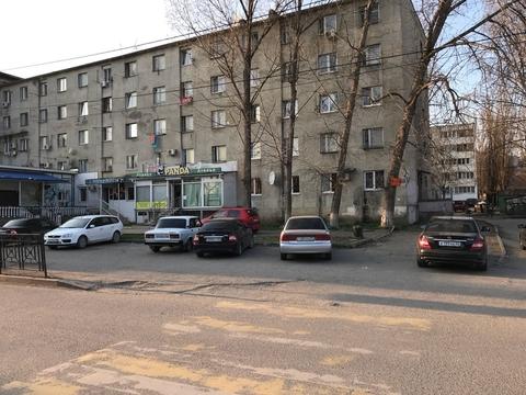 Комнаты, ул. Сельская, д.24 к.1 - Фото 2