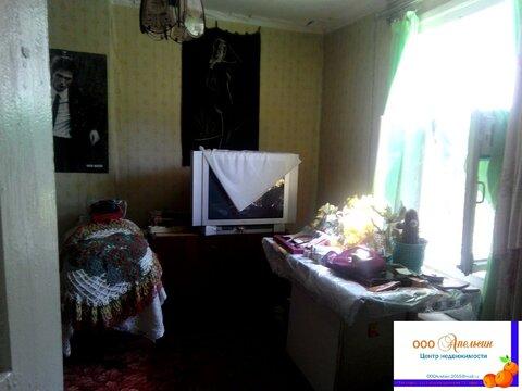 Продается 1-комнатный жакт, Центральный р-н - Фото 3
