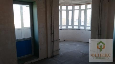 Очень большая 1 ка в Романовке, в новом доме, 60 квм. - Фото 3