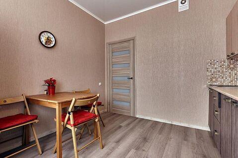 Продажа квартиры, Краснодар, Ул. Восточно-Кругликовская - Фото 4