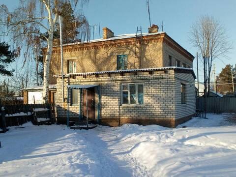 Кирпичный дом в Илеке - Фото 2