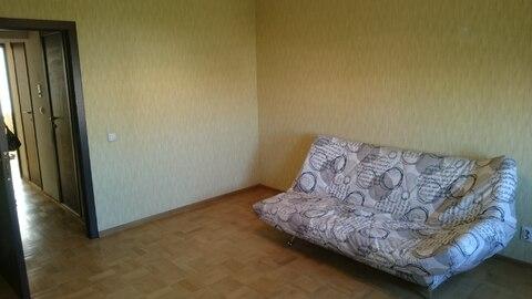 2-комн квартира Крансогорск ул. Вилора Трифонова д.8 - Фото 3