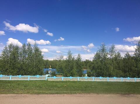 Продажа земельного участка, Волоконовка, Волоконовский район - Фото 5