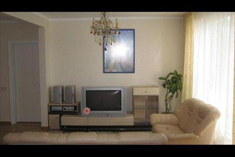 Продажа квартиры, Купить квартиру Рига, Латвия по недорогой цене, ID объекта - 313136739 - Фото 1