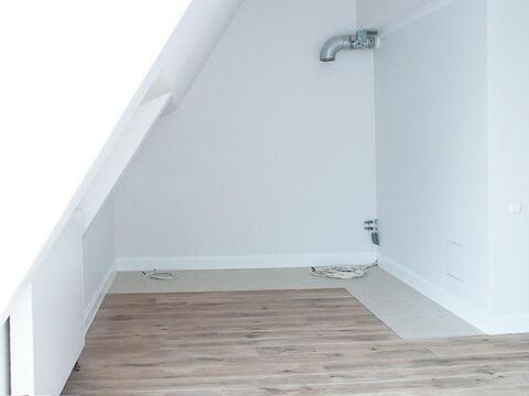 Продажа квартиры, Купить квартиру Рига, Латвия по недорогой цене, ID объекта - 314372651 - Фото 1