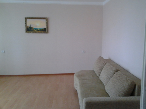 Аренда 2-х комнатной квартиры Москольцо - Фото 1