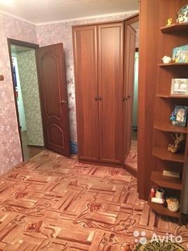 3х комнатная квартира по ул Латышская д.2 - Фото 2