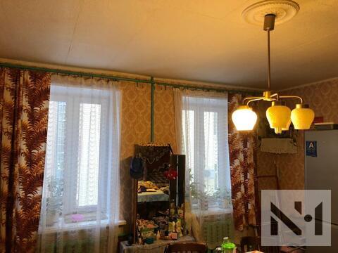 Объявление №48028121: Продаю комнату в 3 комнатной квартире. Санкт-Петербург, ул. Курская, 5,