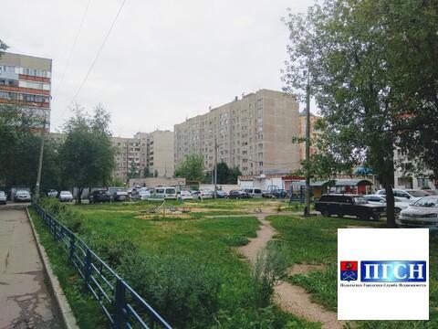 2-к квартира Юных Ленинцев - Фото 2