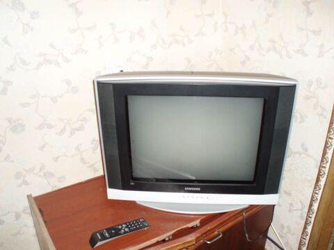 Аренда квартиры, Евпатория, Ул. Демышева - Фото 2