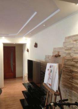 Сдается 3 комнатная квартира в новом доме фрунзенский р-н - Фото 2