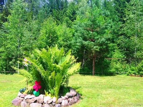 Загородный теплый дом - Фото 4