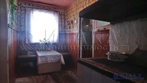 Продажа дома, Пакшеево, Бокситогорский район - Фото 5