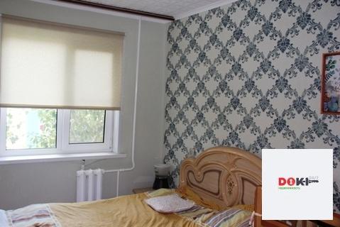 Продажа трехкомнатной квартиры в г.Егорьевск 1 микрорайон - Фото 5