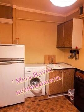 Сдается 2-х комнатная квартира ул. Дзержинского 104, с мебелью - Фото 2