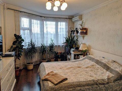 Продажа квартиры, м. Измайловская, Ул. Мироновская - Фото 1
