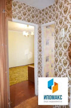 1-комнатная квартира п Киевский - Фото 5