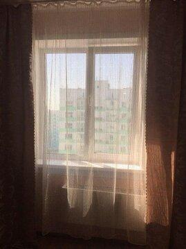 1 комнатная - Фото 1
