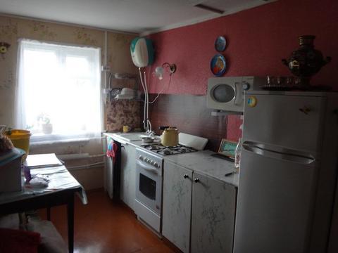Дом СНТ Минерал, д.Юрово - Фото 4