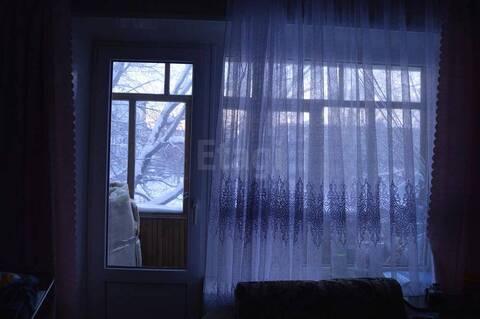 Продам 2-комн. кв. 45 кв.м. Белгород, Щорса - Фото 1