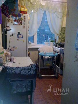 Продажа квартиры, Мурманск, Ул. Баумана - Фото 2