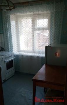 Аренда квартиры, Хабаровск, Ул. Фрунзе - Фото 1