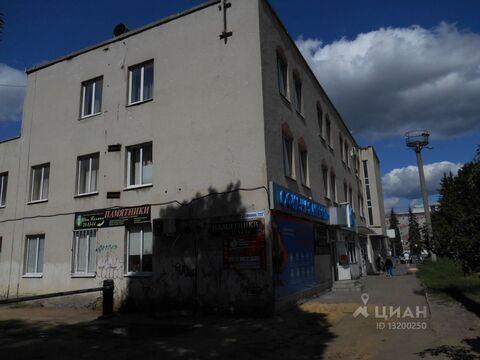 Продажа псн, Пенза, Ул. Суворова - Фото 1