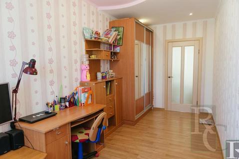 Двухкомнатная квартира с ремонтом ул. Гоголя 29, рядом с центром . - Фото 5