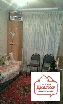 Продам - 4-к квартира, 72м. кв, этаж 5/5 - Фото 3